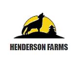 henderson farms logo