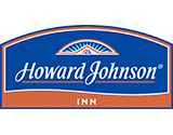 howard-johnson-inn logo