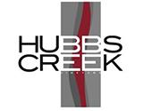 hubsCreekLogo