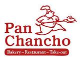 pan chancho logo