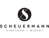 sheuermann logo
