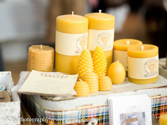 Honey Pie Hives & Herbals Featured Image