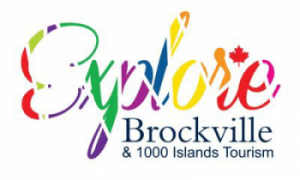 Brockville-Tourism-150-Logo-1-e1497536176552