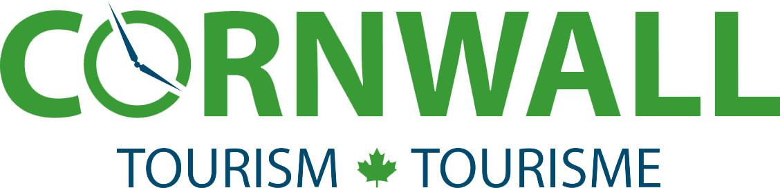 Tourism Logo Colour
