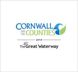 Part-TGW-Logos-Cornwall
