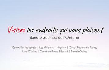 Quebec-marketing-cover