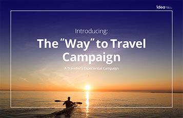 TGW-2017-18-DMO-Takeover-Campaign-cover