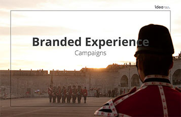 TGW-Branded-Experience-Programs-2017-18_Cover
