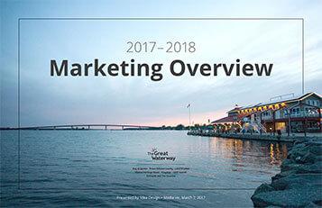 TGW-Marketing-Plan-Cover-2017-18