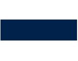 brockville-tourism-logo