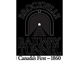 brockville_railway_logo