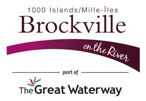 brokville1000island