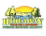 hideaway-logo