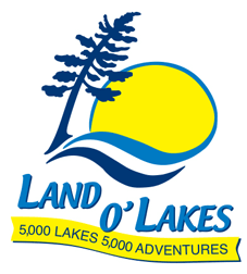 land-o-lakes-logo
