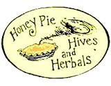 logo-honeypie-hover