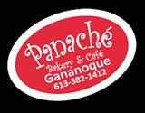 panacheLogo