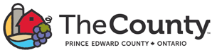 prince-edward-county-logo