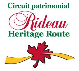 rideau-heritage-route-logo