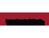 trainor vineyard logo