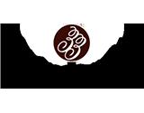 33Vines-logo