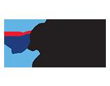 CapeVineyards_Logo
