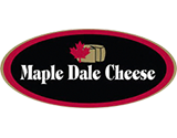 Maple-Dale-Logo