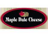 Maple-Dale-Logo