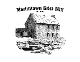 Martintown-Mill-logo