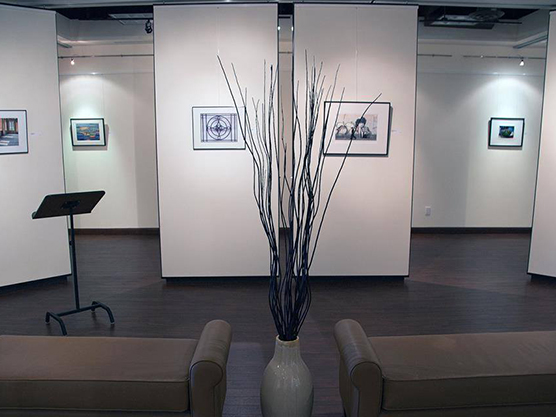 Marianne van Silfhout Gallery Featured Image