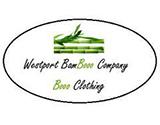 Westport Bomboo