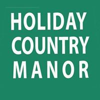Holiday-Country-Manor
