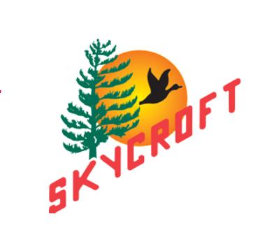 Skycroft