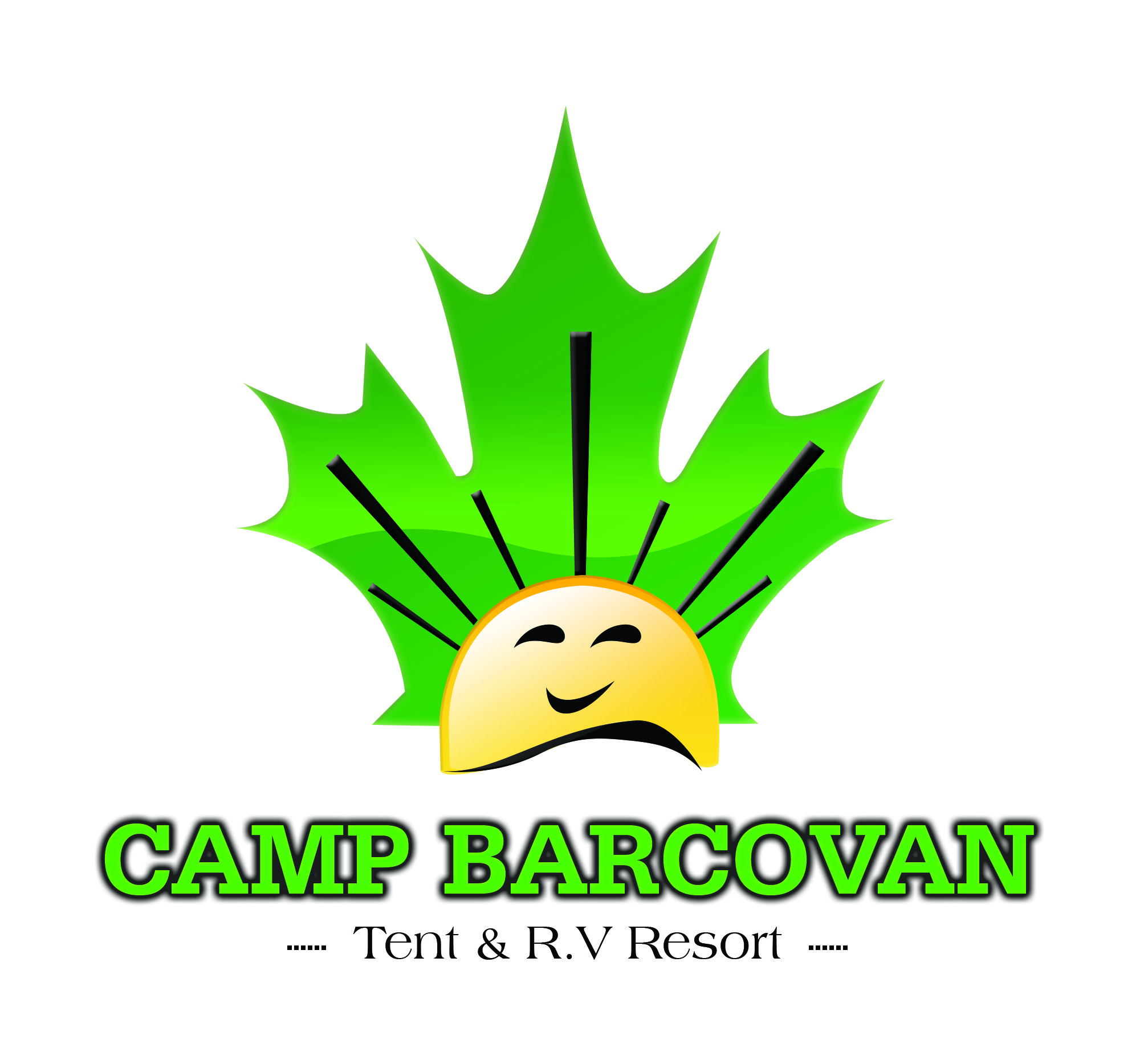 Camp-barcovan-logo