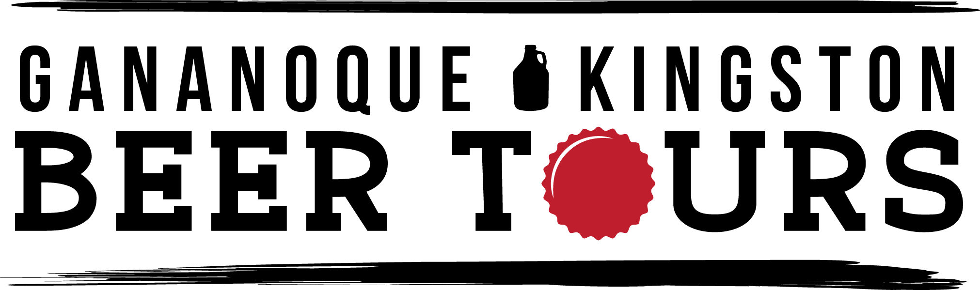 Kingston Gananoque Beer Tours Featured Image