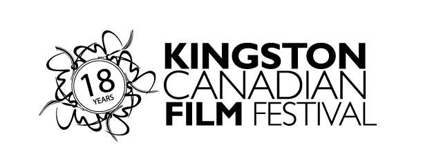 2018_film-festival-logo-black