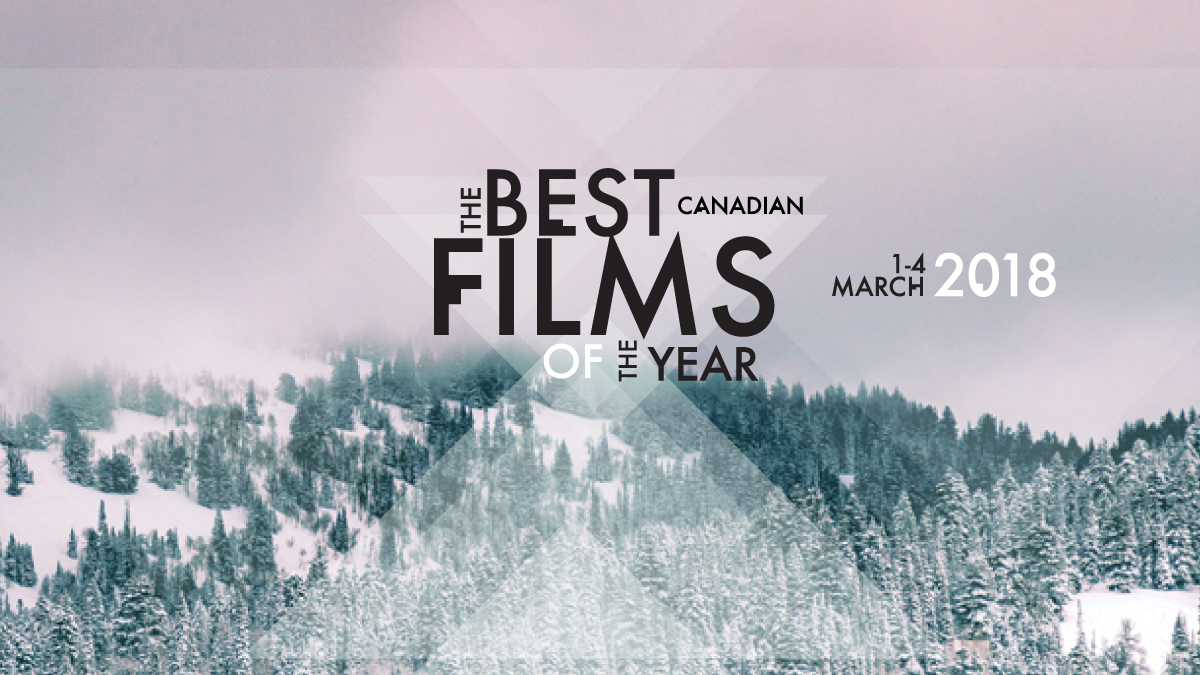 Kingston Canadian Film Festival Featured Image