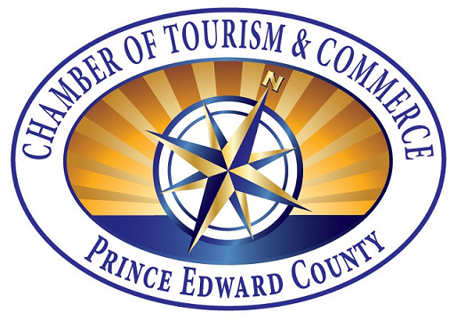 Chamber-logo-Heading-small