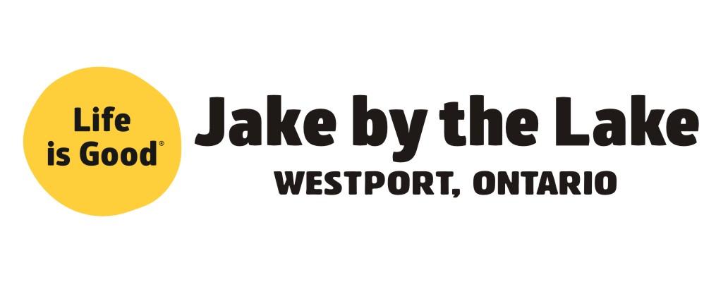Jake-Logo