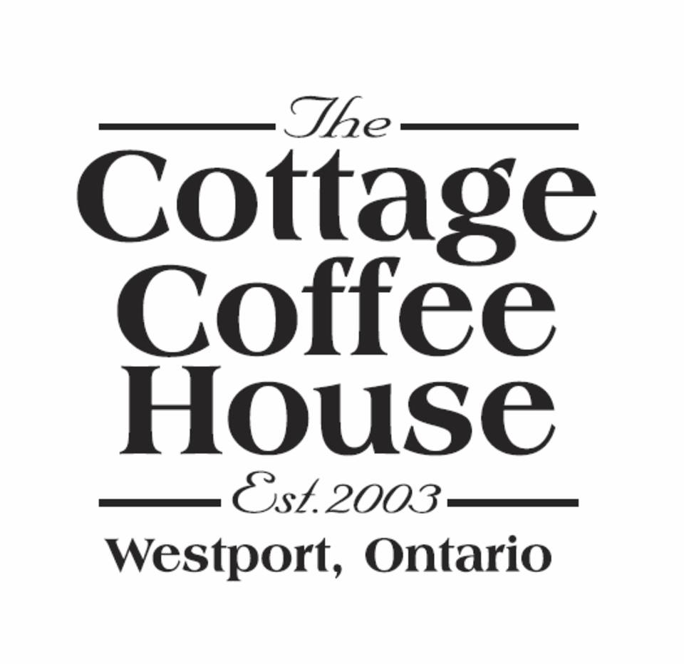 cottagecoffee-black-and-white