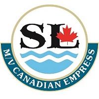 SLCL_White-Logo-Profile