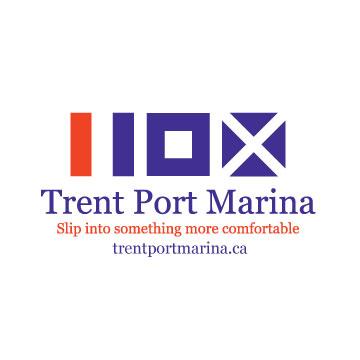 TPM-Logo-w-url-tag