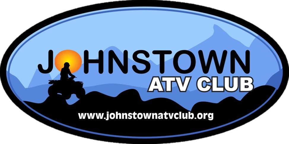 jatv_logo3