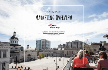2016-Marketing-Overview-Cover