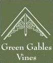 Green-Gables-Vines-logo