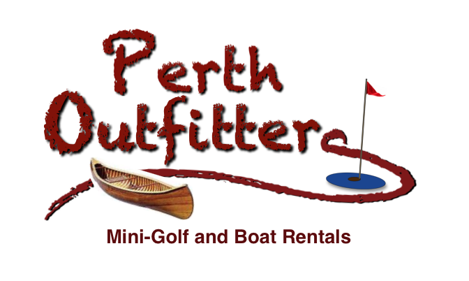 Perth-Outfitters-Business-CardLogo