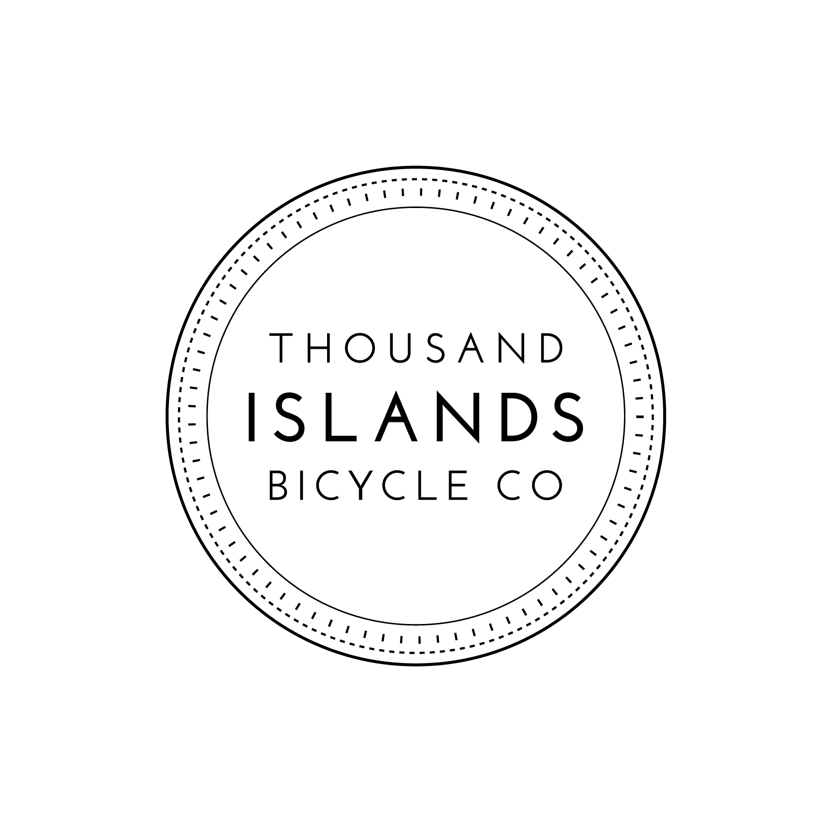 Thousand Islands Bicycle Company Featured Image