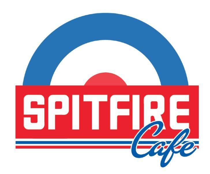 Spitfire-lowres-logo