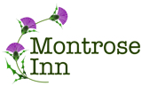 Montrose-Logo-mini