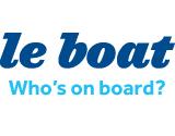 Le_Boat_Logo_EN_Core_Light