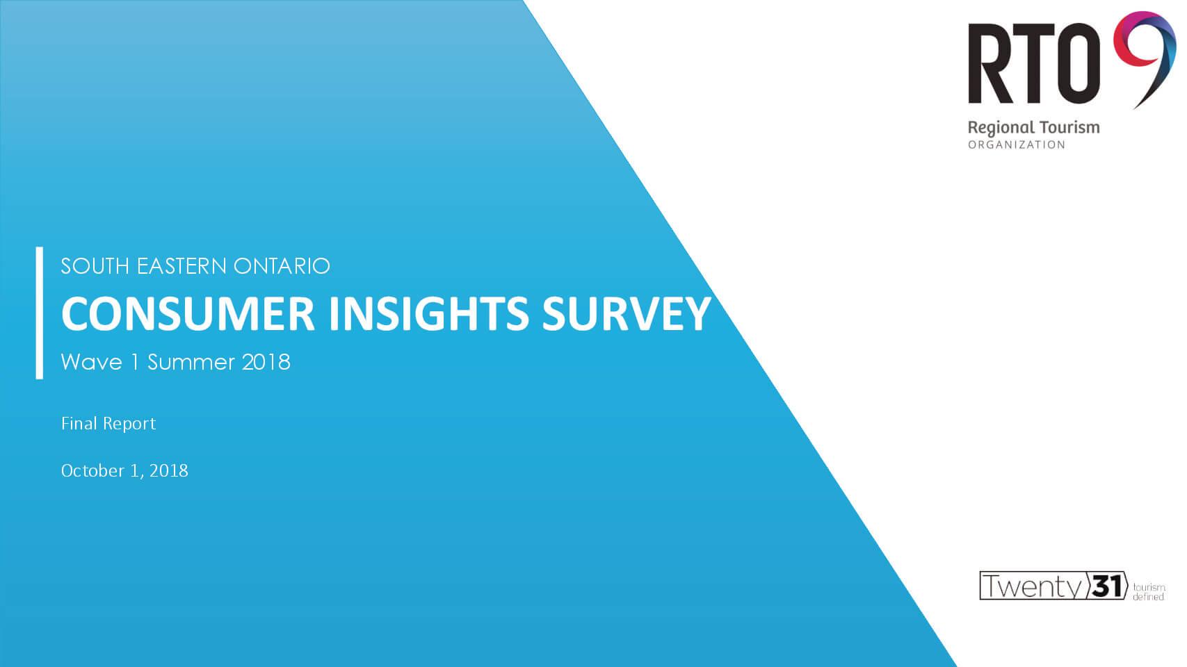 RTO9_Consumer-Insights-Survey_Final-Report_2018-pdf